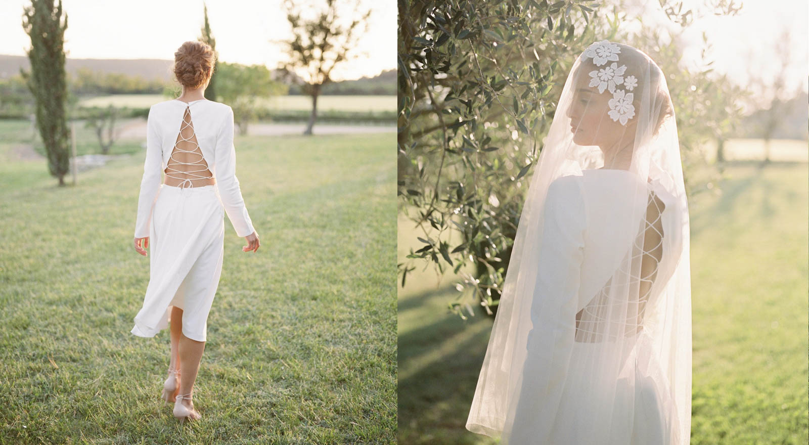 fine art wedding photographer faye cornhill photography