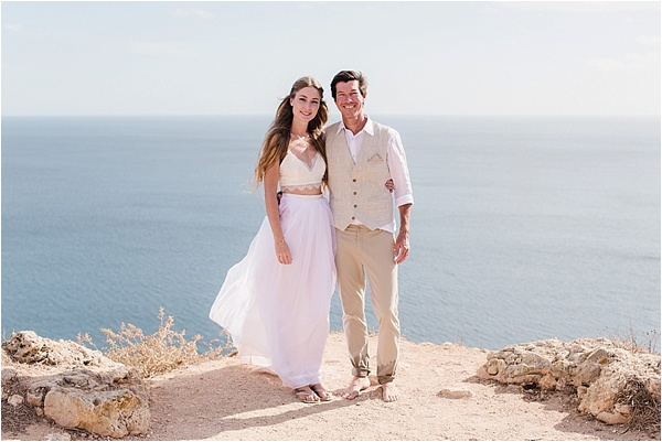 Portugal Destination Wedding Photographer Film Fine Art Weddings Faye Cornhill Photography_0506