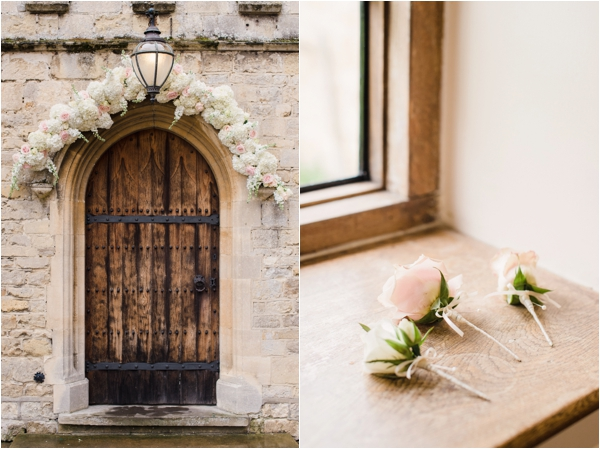 Notley Abbey Weddings - Faye Cornhill Fine Art Photographer_0003