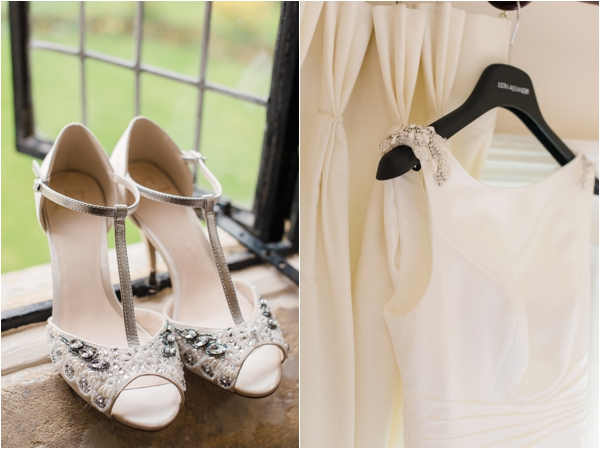 Notley Abbey Weddings - Faye Cornhill Fine Art Photographer_0006