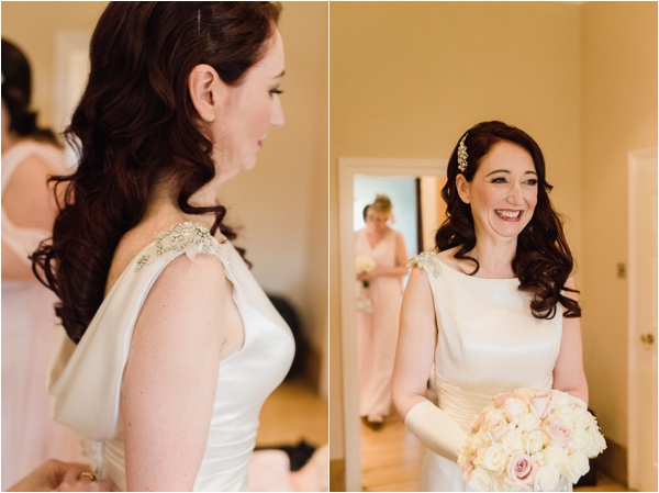 Notley Abbey Weddings - Faye Cornhill Fine Art Photographer_0010