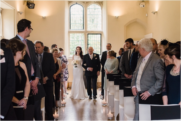 Notley Abbey Weddings - Faye Cornhill Fine Art Photographer_0014