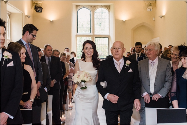 Notley Abbey Weddings - Faye Cornhill Fine Art Photographer_0015