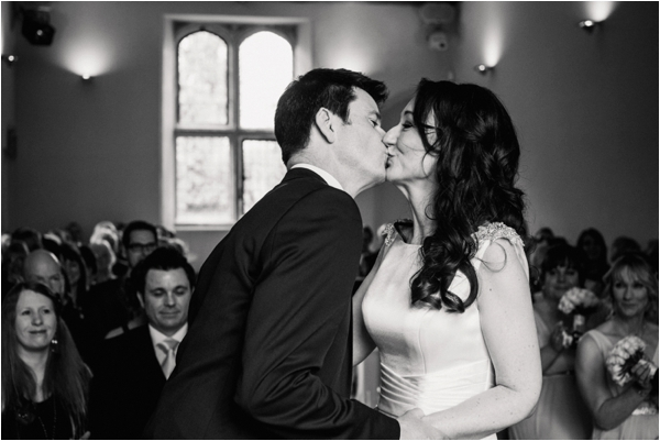 Notley Abbey Weddings - Faye Cornhill Fine Art Photographer_0023