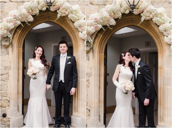 Notley Abbey Weddings - Faye Cornhill Fine Art Photographer_0025