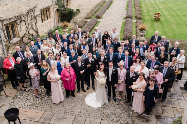 Notley Abbey Weddings - Faye Cornhill Fine Art Photographer_0026