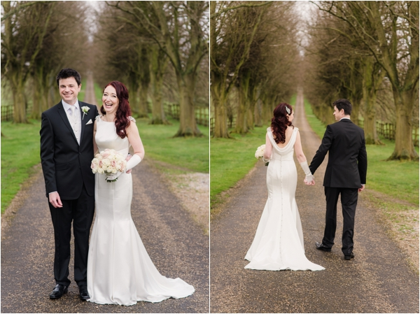 Notley Abbey Weddings - Faye Cornhill Fine Art Photographer_0027