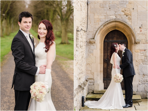 Notley Abbey Weddings - Faye Cornhill Fine Art Photographer_0029