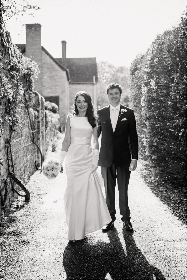 Notley Abbey Weddings - Faye Cornhill Fine Art Photographer_0034