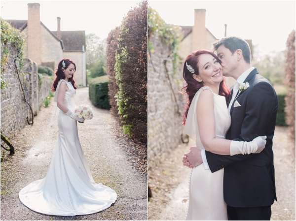 Notley Abbey Weddings - Faye Cornhill Fine Art Photographer_0035
