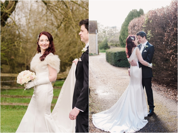 Notley Abbey Weddings - Faye Cornhill Fine Art Photographer_0037