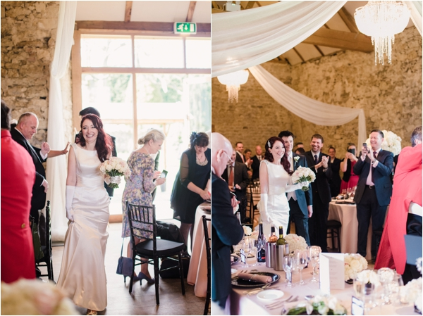 Notley Abbey Weddings - Faye Cornhill Fine Art Photographer_0045