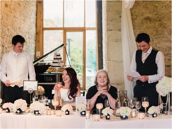 Notley Abbey Weddings - Faye Cornhill Fine Art Photographer_0048