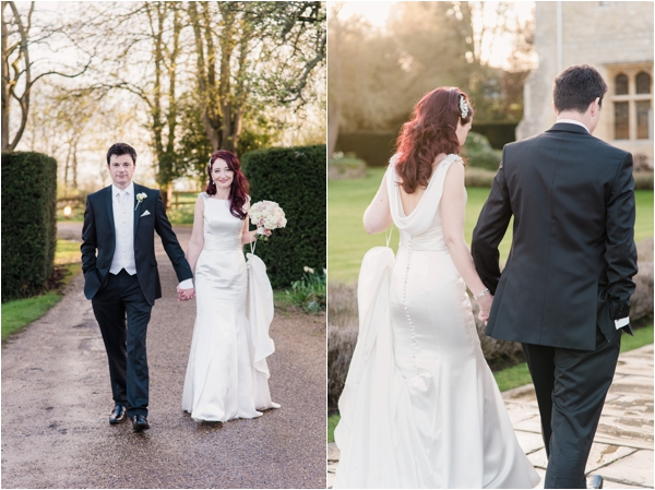 Notley Abbey Weddings - Faye Cornhill Fine Art Photographer_0051