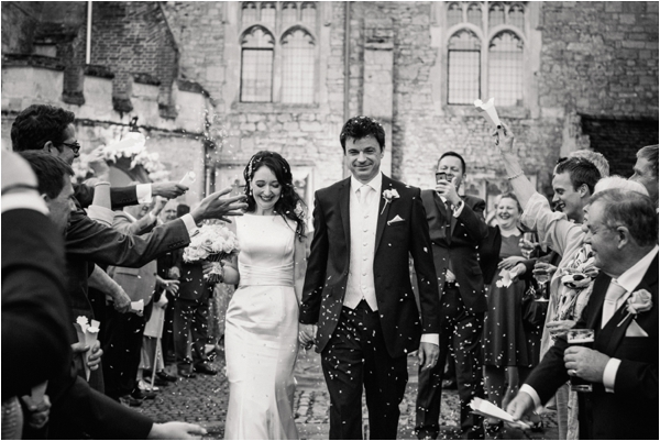 Notley Abbey Weddings - Faye Cornhill Fine Art Photographer_0053