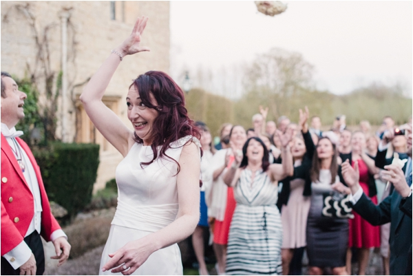 Notley Abbey Weddings - Faye Cornhill Fine Art Photographer_0055