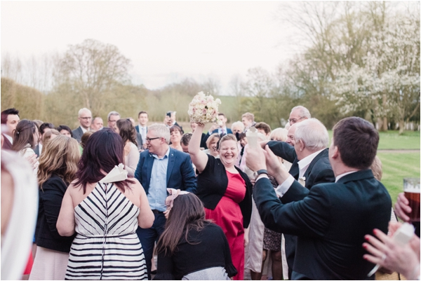 Notley Abbey Weddings - Faye Cornhill Fine Art Photographer_0056