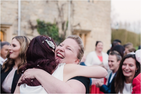 Notley Abbey Weddings - Faye Cornhill Fine Art Photographer_0057