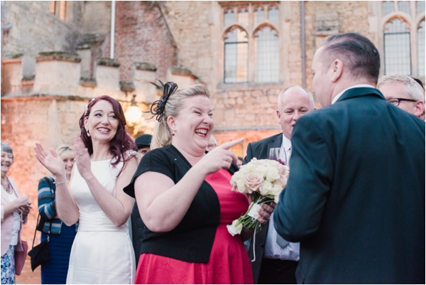 Notley Abbey Weddings - Faye Cornhill Fine Art Photographer_0058