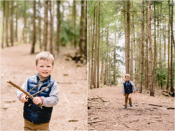 Black Park Family Portraits - Faye Cornhill Fine Art Film Photographer_0155