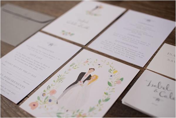 Fine Art Film Photographer English Countryside Weddings Faye Cornhill Photography_0001