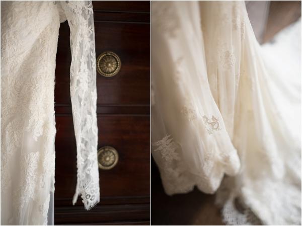 Fine Art Film Photographer English Countryside Weddings Faye Cornhill Photography_0003