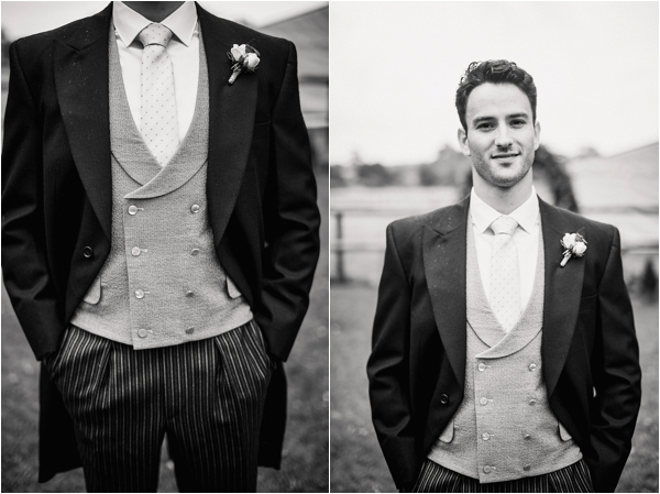 Fine Art Film Photographer English Countryside Weddings Faye Cornhill Photography_0013