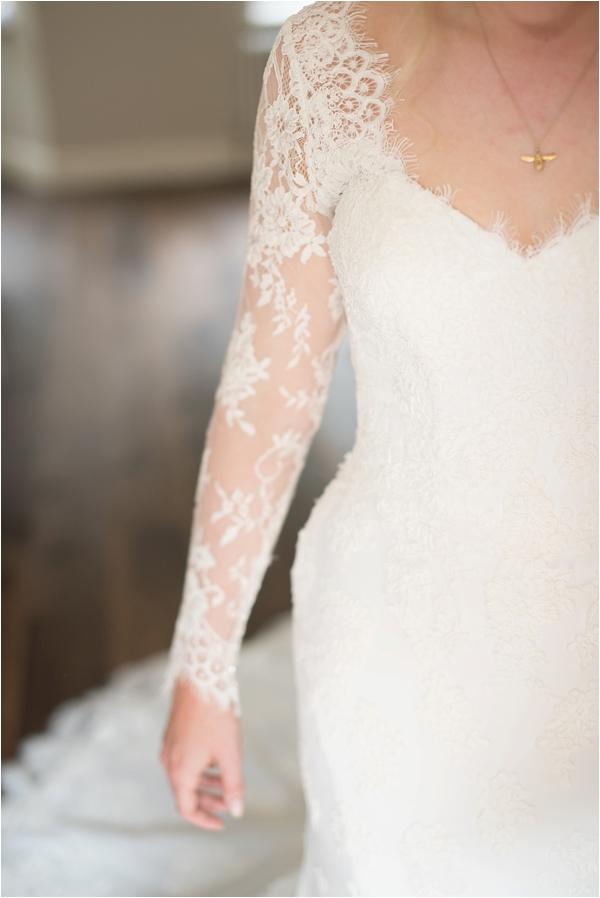 Fine Art Film Photographer English Countryside Weddings Faye Cornhill Photography_0014