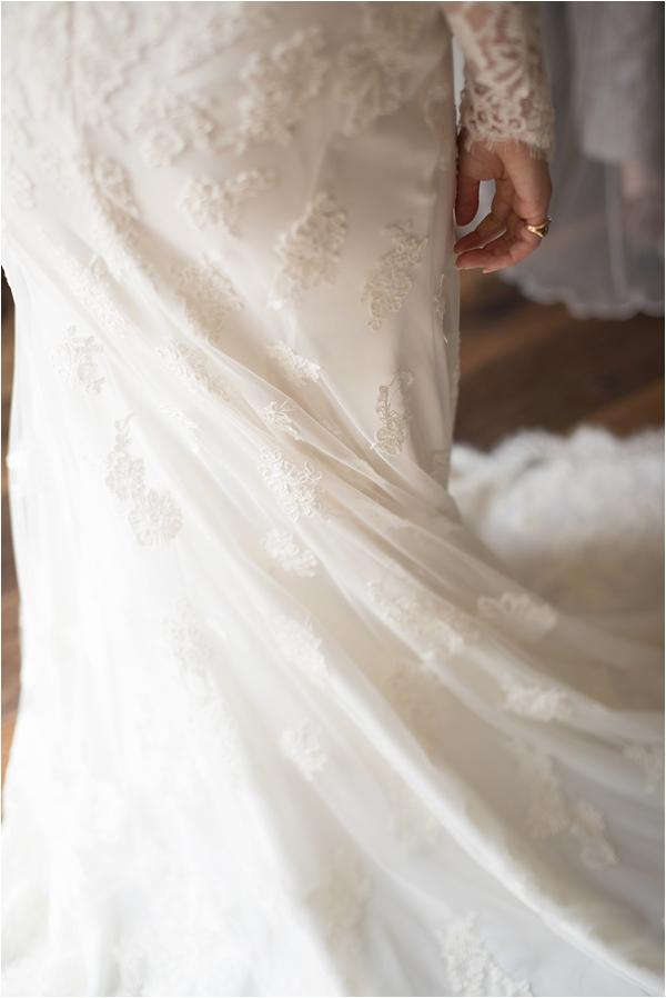 Fine Art Film Photographer English Countryside Weddings Faye Cornhill Photography_0016