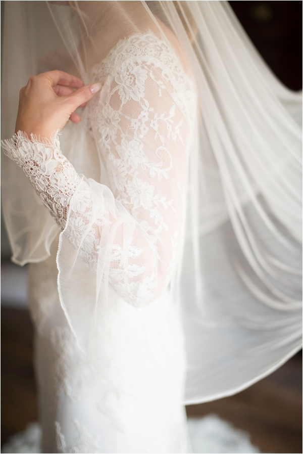 Fine Art Film Photographer English Countryside Weddings Faye Cornhill Photography_0018