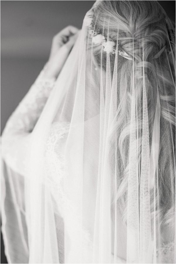 Fine Art Film Photographer English Countryside Weddings Faye Cornhill Photography_0019