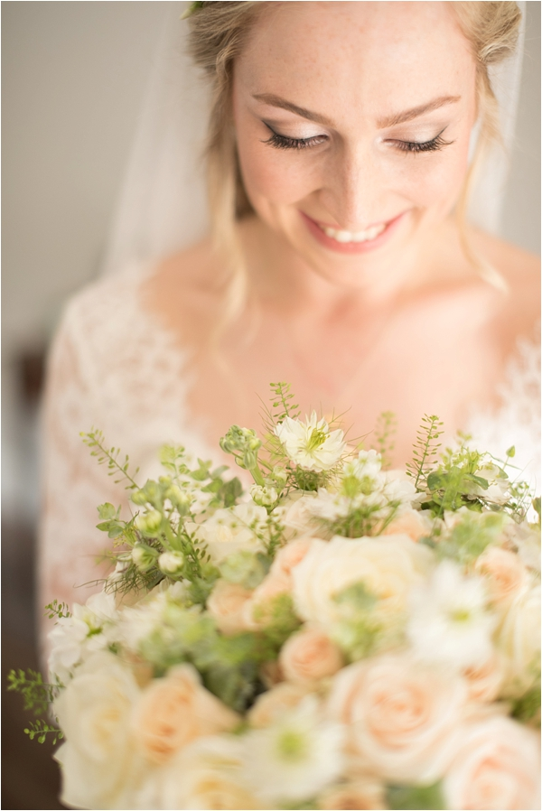 Fine Art Film Photographer English Countryside Weddings Faye Cornhill Photography_0021