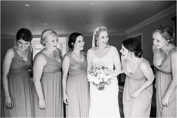 Fine Art Film Photographer English Countryside Weddings Faye Cornhill Photography_0024