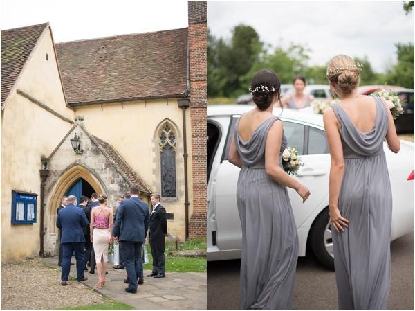 Fine Art Film Photographer English Countryside Weddings Faye Cornhill Photography_0027