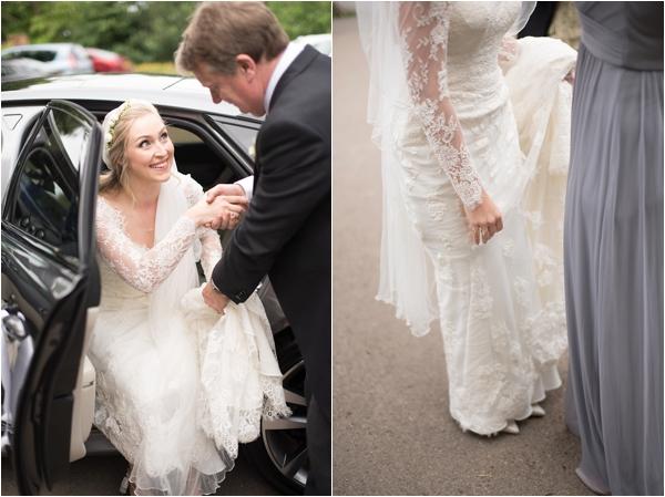 Fine Art Film Photographer English Countryside Weddings Faye Cornhill Photography_0028