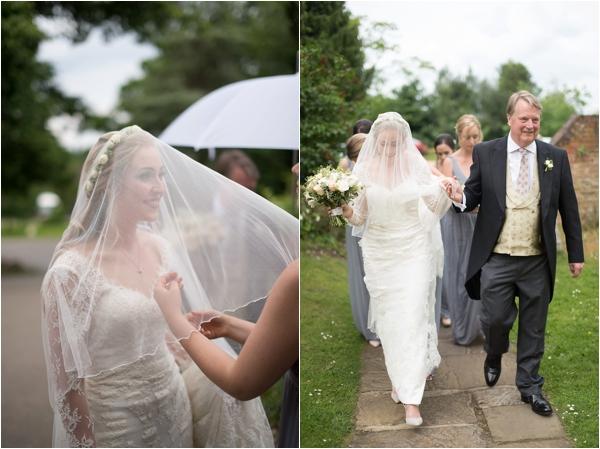 Fine Art Film Photographer English Countryside Weddings Faye Cornhill Photography_0029