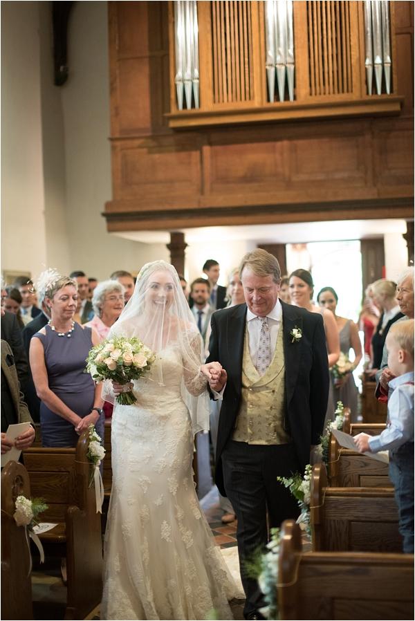 Fine Art Film Photographer English Countryside Weddings Faye Cornhill Photography_0031