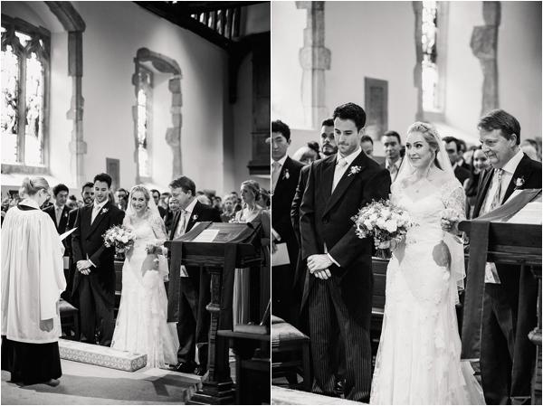 Fine Art Film Photographer English Countryside Weddings Faye Cornhill Photography_0033