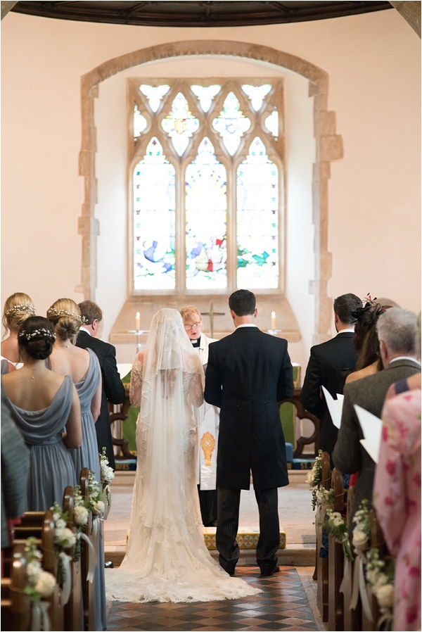 Fine Art Film Photographer English Countryside Weddings Faye Cornhill Photography_0034