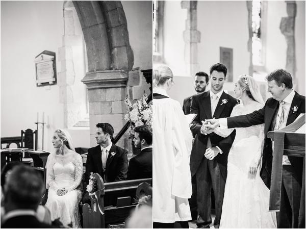 Fine Art Film Photographer English Countryside Weddings Faye Cornhill Photography_0035