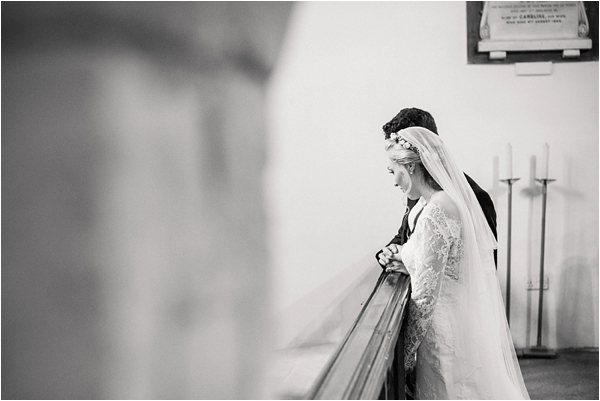 Fine Art Film Photographer English Countryside Weddings Faye Cornhill Photography_0038