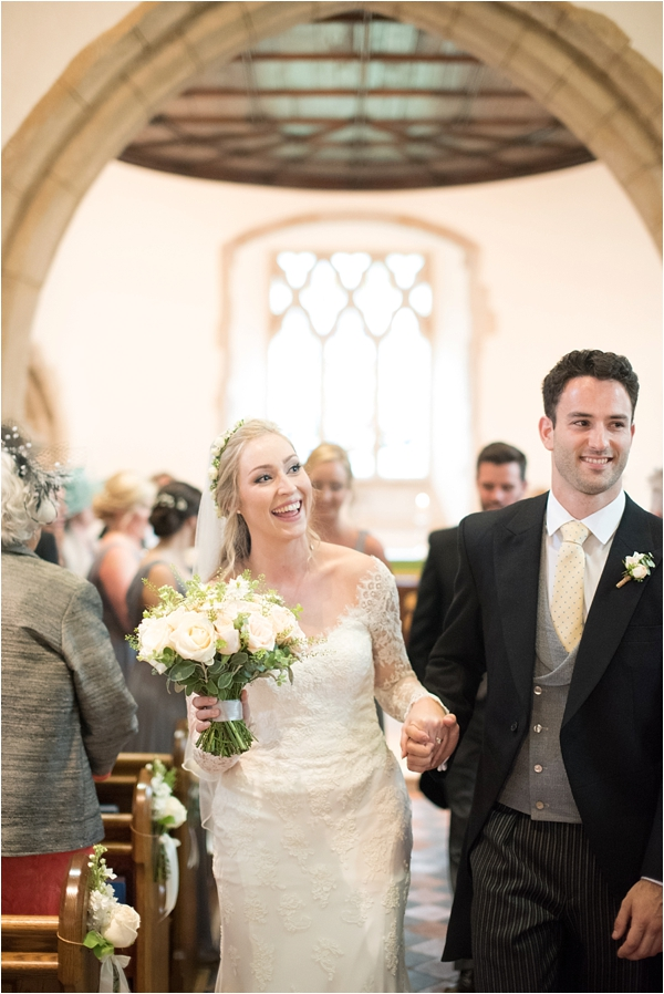 Fine Art Film Photographer English Countryside Weddings Faye Cornhill Photography_0039