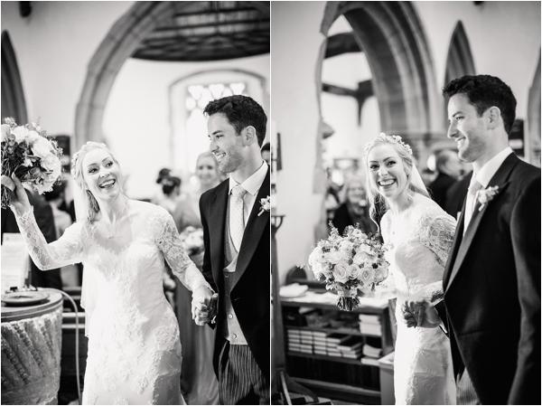 Fine Art Film Photographer English Countryside Weddings Faye Cornhill Photography_0040