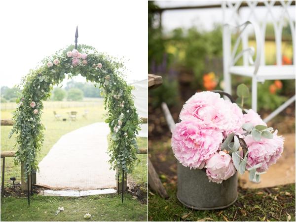 Fine Art Film Photographer English Countryside Weddings Faye Cornhill Photography_0043