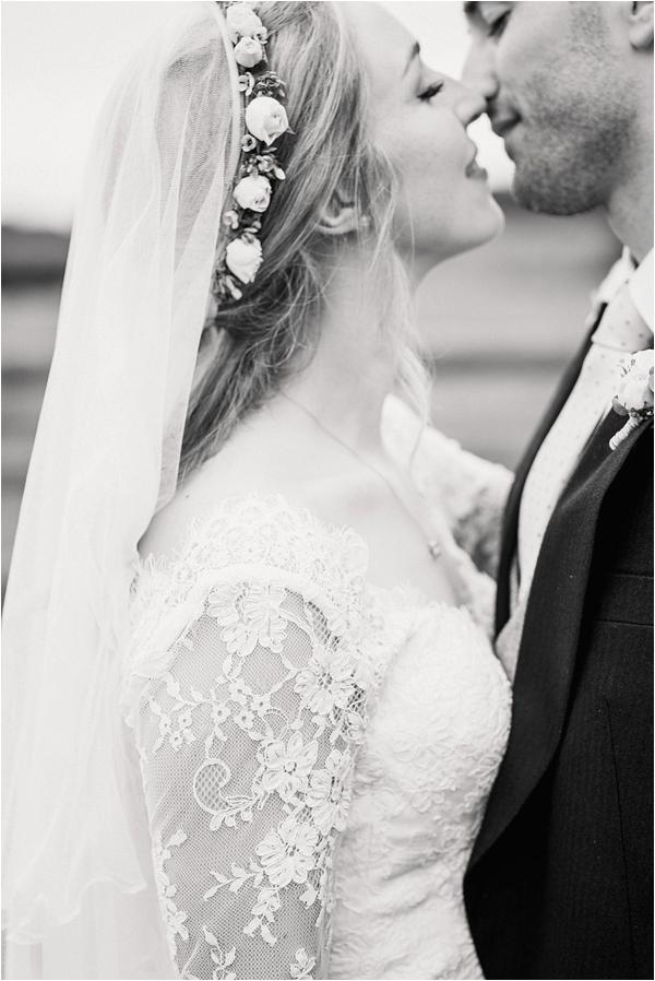 Fine Art Film Photographer English Countryside Weddings Faye Cornhill Photography_0045
