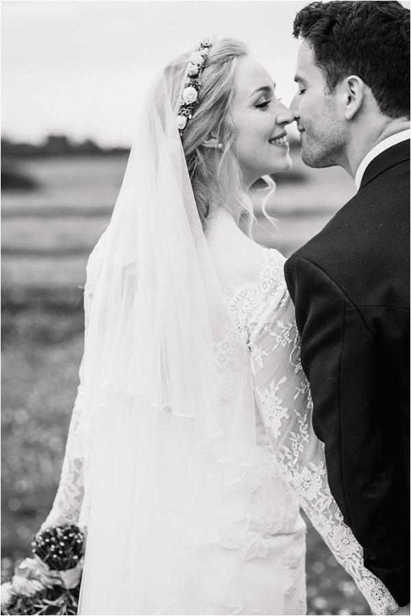 Fine Art Film Photographer English Countryside Weddings Faye Cornhill Photography_0047