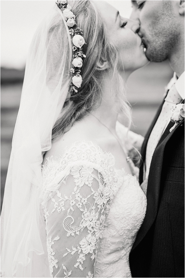 Fine Art Film Photographer English Countryside Weddings Faye Cornhill Photography_0051