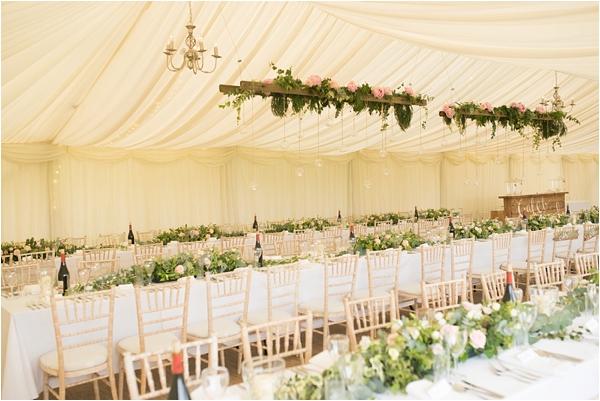 Fine Art Film Photographer English Countryside Weddings Faye Cornhill Photography_0052