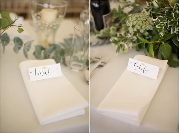 Fine Art Film Photographer English Countryside Weddings Faye Cornhill Photography_0054