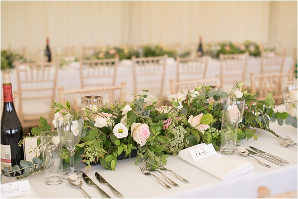 Fine Art Film Photographer English Countryside Weddings Faye Cornhill Photography_0055